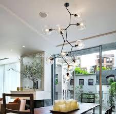 creative home design marvelous wall art ideas viz glass wall art explore 4 of 20