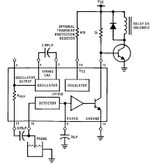 similiar 3 wire pump controller diagram keywords light switch symbol furthermore driver flyback transformer circuits