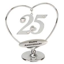 0 birthday present for husband singapore airline with regard to 25th wedding anniversary gift ideas for husband 25th wedding anniversary gift ideas for wife