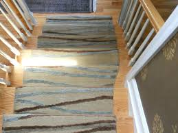 area rugs for stairs modern stair runner staircase traditional with custom stairs grey image by rugs