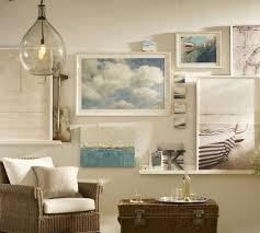 coastal style furniture. view in gallery coastal style furniture o