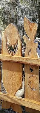142 Besten Gartenzaun Holz Bilder Auf Pinterest Terrasse Ideen Buntstifte Als Zaun Heimwerken