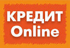 https://www.oceanbank.ru/wp-content/uploads/2017/10/home-credit-bank-kreditnaya-karta-696x358.jpg