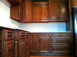 stain cabinets best wood stain for kitchen cabinets awesome cherry stained cabinet maple throughout stain honey oak cabinets grey