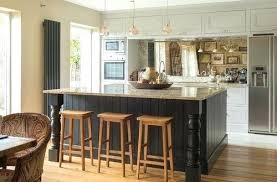 Great Kitchens Wonderful Kitchens Great Kitchen Island Prices In Kitchen  Island Costs Ideas ...