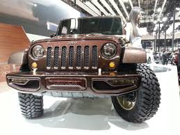 2018 jeep model release. fine model 2018 jeep wrangler release date on jeep model release
