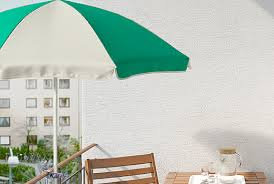 outdoor living m m gazebo umbrellas gazebos and even canopies we at ikea have everything you nee