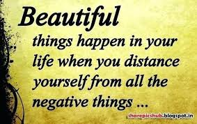 Beautiful Life Quotes Simple Beautiful Life Quotes Wallpapers For Facebook Cialisvbs