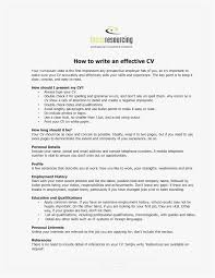 Help Writing A Resume Stunning 28 Help Writing A Resume 28 Best Resume Templates