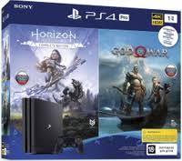 <b>PlayStation</b> — купить товары бренда <b>PlayStation</b> в интернет ...