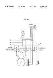 optical encoder circuit diagram free download wiring diagrams wire absolute encoder wiring diagram sew encoder wiring diagram quadrature encoder wiring wiring diagrams rh parsplus co