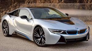 BMW 3 Series new bmw sport car : Bmw Sports | BMW Mercedes Cars