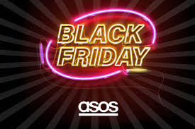 ASOS Black Friday Deals 2020: Up to 70 ...