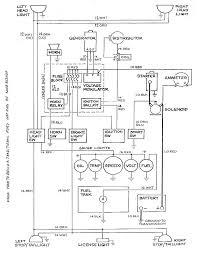 bulldog vehicle wiring diagrams free diagram automotive ripping automotive electrical wiring diagrams at Free Wiring Diagrams For Cars And Trucks