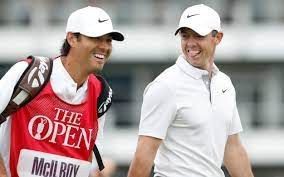 The Open 2021: live score and latest ...