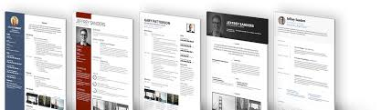 free resume templates samples real cv examples resume samples visual cv free samples database
