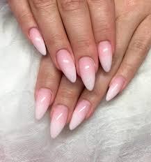 Frost Pink Uv Gél 15ml Mliečne Ružový
