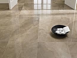 Bagno Legno Marmo : Bagno con gres effetto legno marmo armonie by arte