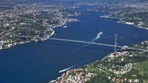İstanbul Boğazı da Saray'a bağlanıyor: Saray'ın yerel seçim hezimetinin  acısı vatandaştan çıkıyor