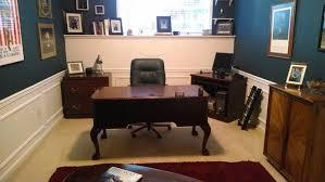 best carpet for home office. Best Carpet Home Office Modular Tiles Flor Dezign Ideas For H