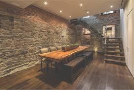 New York City Bedroom Furniture Style Bedroom Design Home Luxury City Bed Rustic New York City