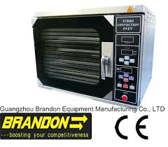 commercial countertop convection oven high efficiency convection oven commercial electric easy cook pizza bakery convection oven with water control