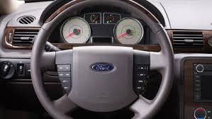2018 ford 500. exellent 2018 2018 ford five hundred1 on ford 500 h