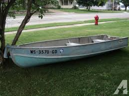similiar alumacraft boat parts keywords alumacraft boat reduced for in gillett wisconsin classified