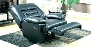 big and tall recliner chair big tall recliner chairs and rocker best for classic chair r