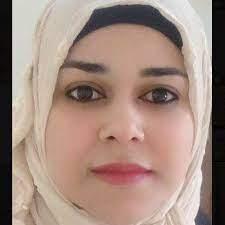 أ.م.د.نور سهيل مهدي - YouTube