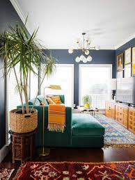 home painting color ideasLiving Room Paint Color With Green Sofa  Centerfieldbarcom
