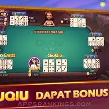 It's 1 of stalk of leeks chopped. Free Download Higgs Domino For Blackberry Pasport Persi Tertinggi Choose Download Locations For Jackpot Higgs Domino Island Guide V1 0 0