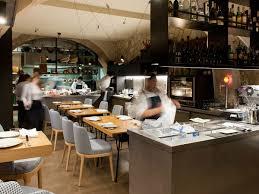 vintage italian barcelona style dining. Official Site Vintage Italian Barcelona Style Dining C