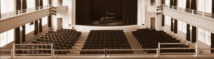 Clayton Opera House Seating Chart Calendar Of Events The Clayton Center Nc Performing Arts