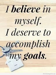 Quotes About Self Confidence Impressive Self Confidence Quotes Motivational Quotes
