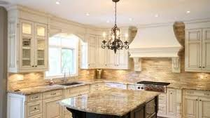 overhead kitchen lighting. Ceiling Kitchen Lights New Flush Light Fixtures Fresh Overhead  Overhead Kitchen Lighting
