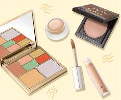 7 best under eye concealers for dark circles