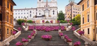 Trevi brunnen antikes rom nachtzug los gehts aussichtsplattform kuppel kloster piazza navona julius caesar. Geschwister Bur Gmbh Rom Und Meer 8 Tage