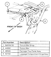 toyota tundra heater fan wiring diagram toyota discover your ford door latch diagram toyota tundra heater fan wiring diagram moreover 1991