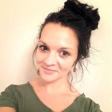 Ashley Paradee (aparadee) - Profile | Pinterest