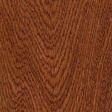 take home sle gunstock oak hardwood flooring 5 in