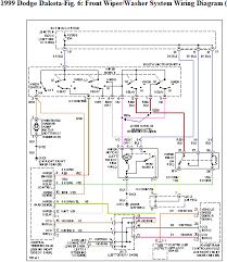 1999 dodge durango wiring diagram efcaviation com 1999 dodge durango wiring diagram at 99 Durango Wiring Diagram