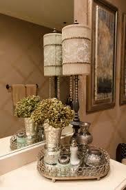 Bathroom Decor 17 Best Ideas About Elegant Bathroom Decor On Pinterest Bathroom