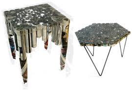 15 Strangely Stylish Sustainable Furniture Designs