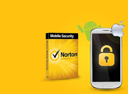 Android App Review: Norton Security Antivirus