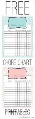 Cuddl Duds Size Chart Inspirational Cuddl Duds Size Chart