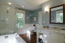 paint ideas for bathroompaintcolorideasforbathroomsBathroomTraditionalwithdark
