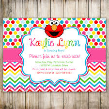 elmo invitation uk i good elmo 2nd birthday invitations