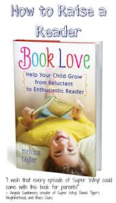 encyclopedia of immaturity by the editors of klutz book love by melissa taylor