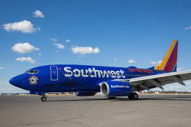 Best southwest credit card bonus. Chase Southwest Rapid Rewards Credit Card Comparison